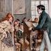 audiobook: Nicholas Nickleby by Charles Dickens