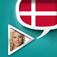 Pretati - Danish