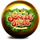 Jungle Style Pinball (AppStore Link)