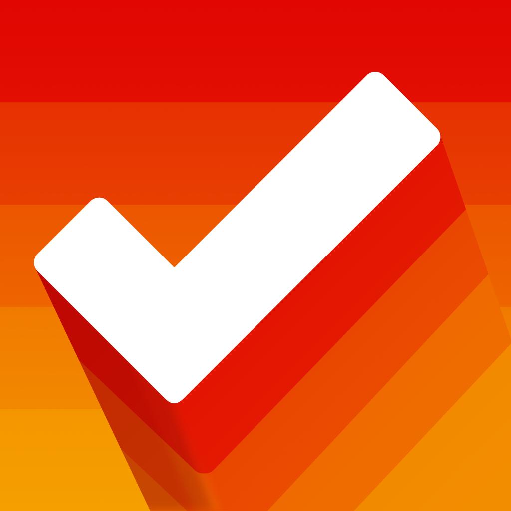 Clear Ipad App